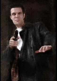 File:MaxPayne-MaxPayne1-GraphicNovel.jpg
