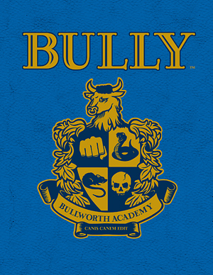 File:Bully Front Cover.jpg
