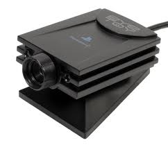 File:PS2 Eyetoy.jpg