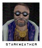 LionelStarkweather