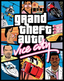 File:Vice City Cover Art.jpg