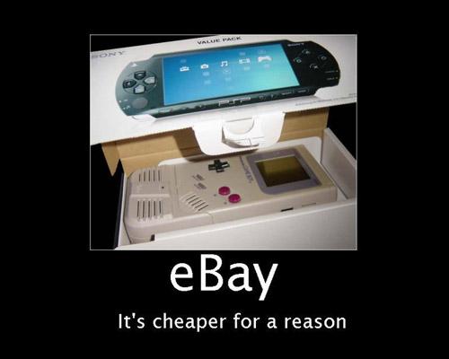 File:Ebay.jpg