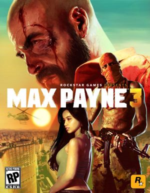 File:Maxpayne3.jpg