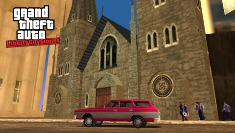 File:GTA Liberty City Stories Screenshot 24.jpg
