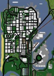 File:SanFierro-GTASA-map.jpg