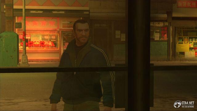 File:Bull in the China Shop Screen -1.jpg