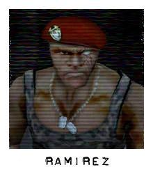 File:Ramirez.jpg