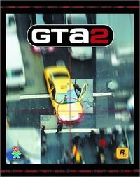 Gta2cover