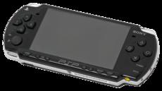 File:PSP-2000-trans.png
