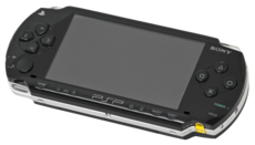 File:PSP-1000.png