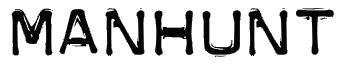 File:Manhunt logo.png