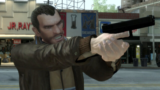 File:NikoBellic-GTAIV-Beta.jpg