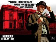 EdgarRoss-RedDeadRedemption-Artwork