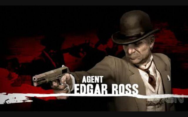 File:EdgarRoss-RedDeadRedemption-trailer.jpg