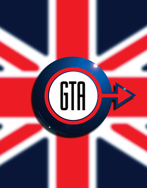 File:Grand Theft Auto London Cover Art.jpg