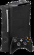 Xbox-360-Elite-Console