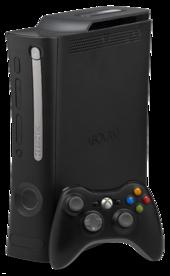File:Xbox-360-Elite-Console.png