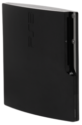 File:PS3-Slim-Console-Vert.png