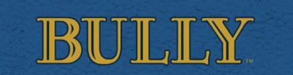 File:Bully-Logo crop.jpg