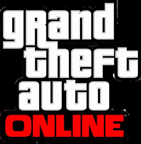 File:GTAOnline-logo.png
