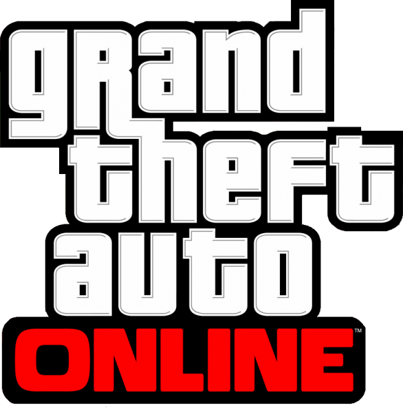 gta 5 online how to start a company