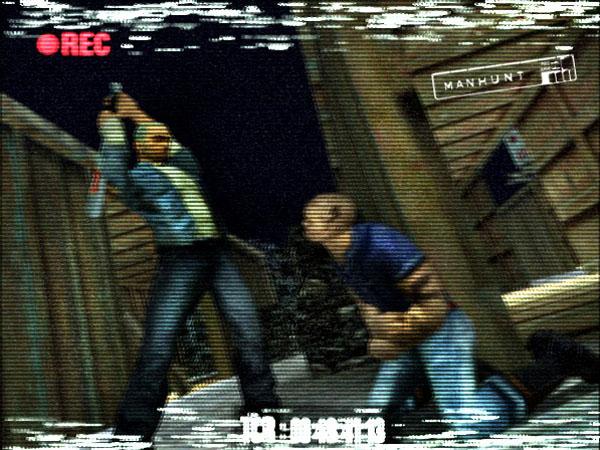 File:ProjectManhunt OfficialGameScreenshot (30).jpg