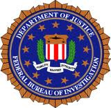 File:Fbi seal.png