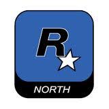 File:Rockstar north.png