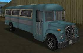 File:Bus from gta vc.jpg