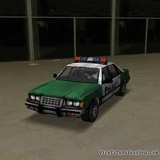 File:Vcpd police car.png