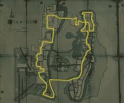 File:Vc endurance map 1.jpg