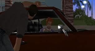 File:The driver 1.jpg