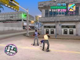 File:Gang war 1.png
