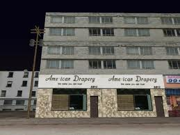 File:American drapery 1.jpg