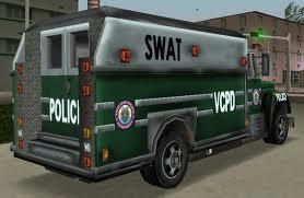 File:Enforcer rear.jpg