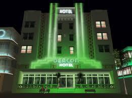 File:Deacon hotel.jpg