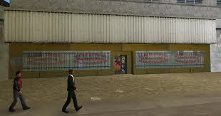 File:Little havana streetwear 2.jpg