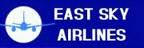 East sky airlines
