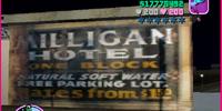 Milligan Hotel