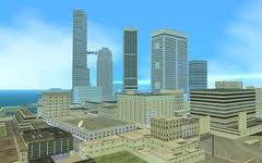 File:Downtown view 3.jpg