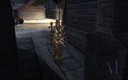 Manhunt2 2014-06-25 14-46-33-49