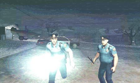 File:Cops2.JPG