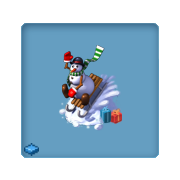 File:Christmas Gifts Snowman.png