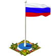 Flag ru