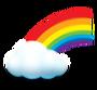 StPatricksDay Resource Rainbow