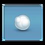 Christmas Resource Snowball