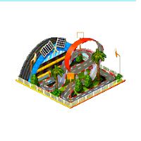 File:LimitedEdition Racing Track.png