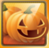 Icon Halloween