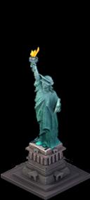 LimitedEdition Statue of Liberty
