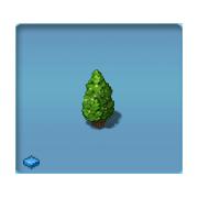 File:Luxury Tree.png